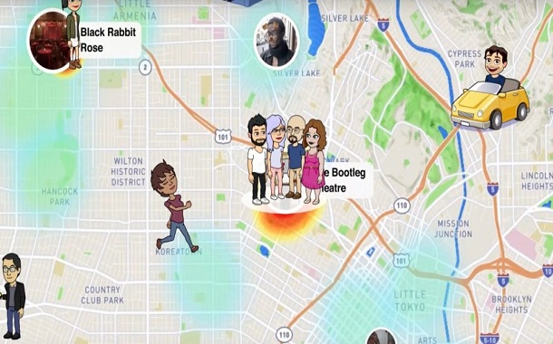 snap-chat-snap-map-1024x512