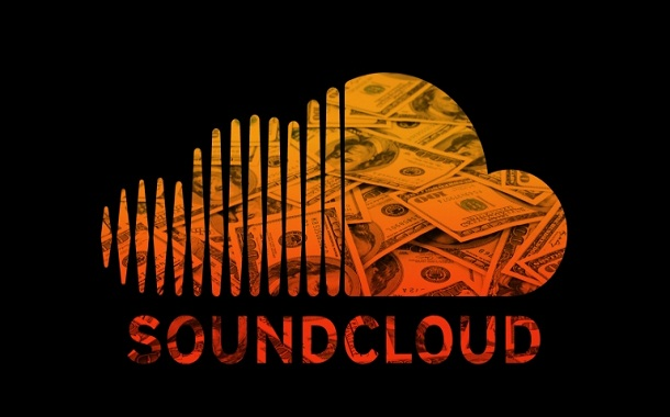 soundcloud-money-768x432