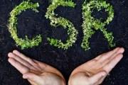 إقتراح إنشاء صندوق للمسؤولية المجتمعية لشركات الطاقة المتجددة