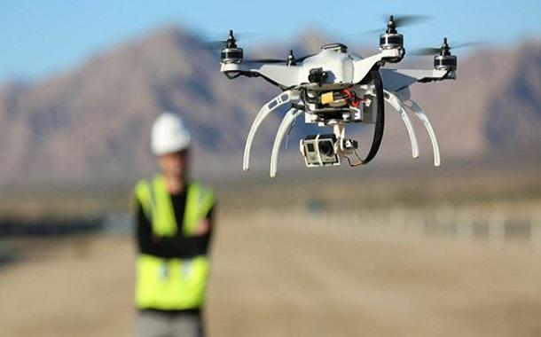 تسجيل إلزامي للطائرات من دون طيار بالإمارات