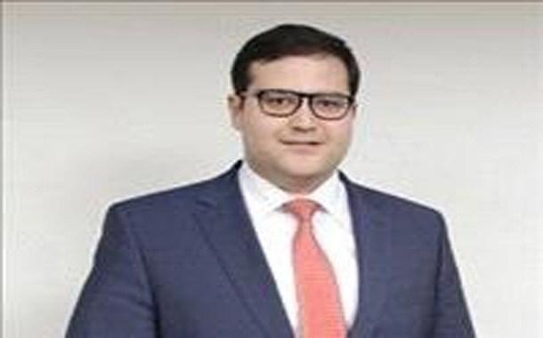 محمد-الزعبي-2-1