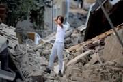 44 مليار دولار خسائر الكوارث الطبيعية في 6 أشهر