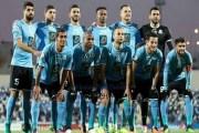 فيسبوك الأردن يفيض فرحة وبهجة بفوز الفيصلي على الأهلي المصري