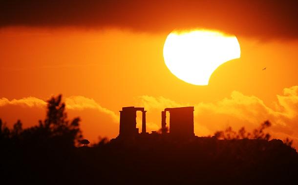 20100118093808_eclipse_kotsiopoulos