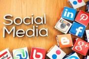الشبكات الاجتماعية ....... ما هو الوقت المناسب للنشر لتحقيق أكبر تفاعل؟