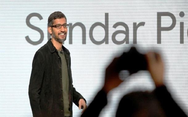 خطة جديدة من جوجل لمنافسة سنابشات