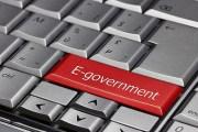 وزارة الاتصالات تستدرج عروضا لترويج 10 خدمات ستقدم إلكترونيا