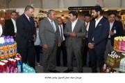 مهرجان صيف عمان للتسوق يواصل فعالياته