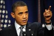 تغريدة أوباما عن العنصرية هي أكثر التغريدات إعجابا في تاريخ تويتر