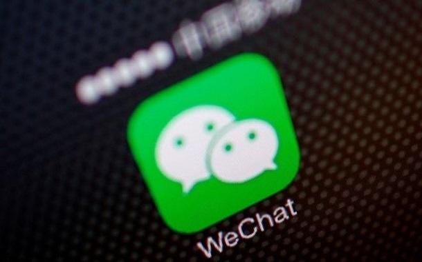 ويتشات، ووايبو ، وبايدو رهن التحقيقات في الصين