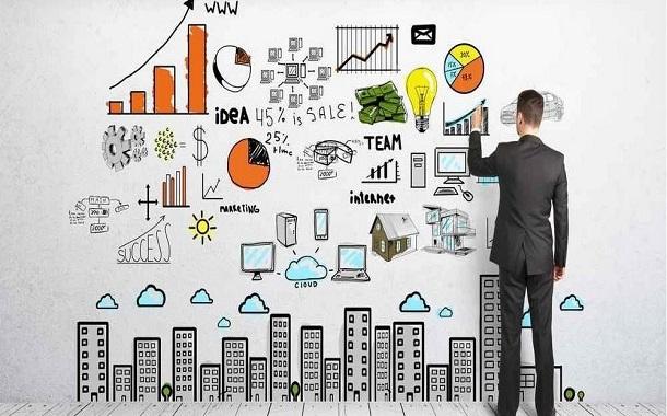 حجم الإستثمار بريادة الأعمال بالأردن يسجل 4 أضعاف معدل المنطقة
