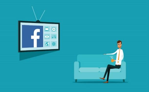 هل تبدأ فيسبوك بالتشويش على نت فليكس Netflix ويوتيوب؟