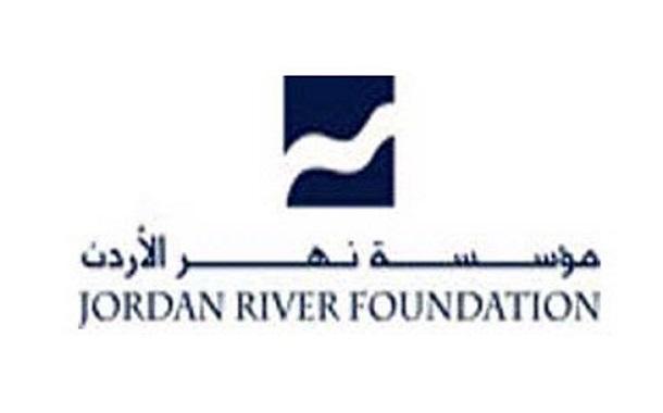 توقيع اتفاقية شراكة بين الإتحاد الأوروبي ومؤسسة نهر الأردن