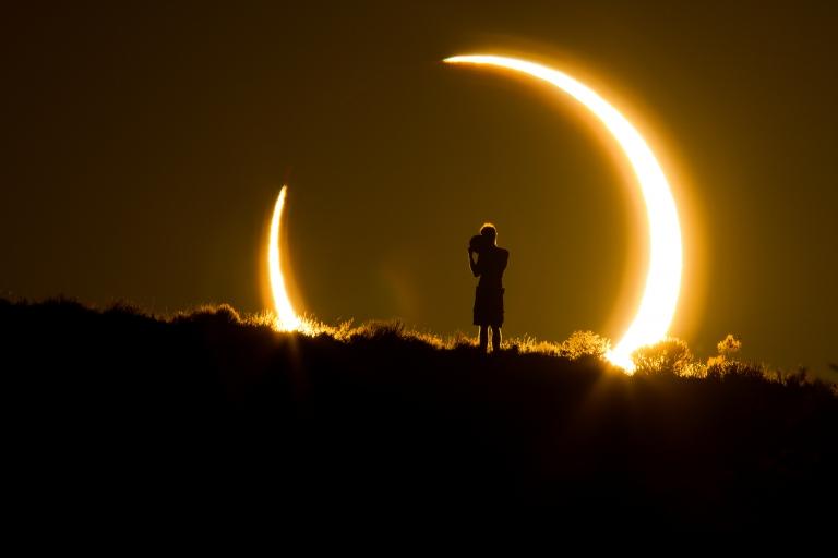 amercian-eclipse-01-768x512