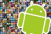 جوجل تحذف 300 تطبيق تخترق هواتف أندرويد بشكل سرّي