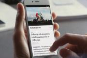 فيسبوك ستتيح الإشتراكات المدفوعة على المقالات الفورية