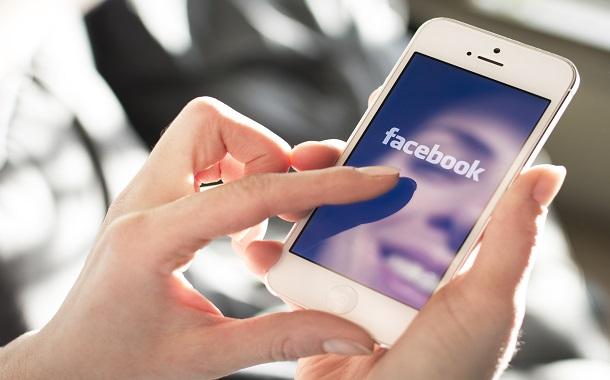facebook_phone-100312301-orig