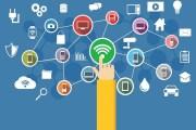غارتنر : إنترنت الأشياء تعد الإستخدام الأول لشبكات الجيل الخامس