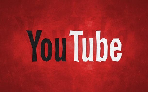 يوتيوب تختبر عدد المشاهدين بالوقت الفعلي في أندرويد