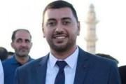 أصغر رئيس بلدية بالمملكة: خدمة البلديات لا تقتصر على تعبيد الشوارع