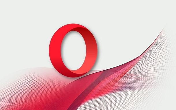 7 خصائص قد تقنعك بترك جوجل كروم والانتقال إلى متصفح أوبرا