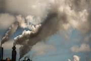 مليون شخص في العالم يموتون سنوياً بسبب تلوث الهواء
