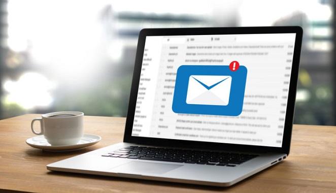 هذا الموقع يتيح لك إنشاء قوالب بريد إلكتروني مميزة مجاناً