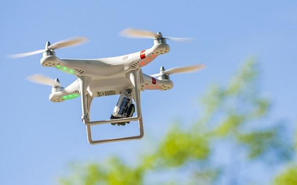 الأمم المتحدة تطالب بإنشاء سجّل عالمي موحد للطائرات بدون طيار