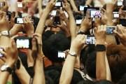 51% من سكان العالم يستخدمون الإنترنت