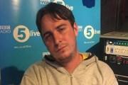 بريطاني سُجن بسبب مزحة على يوتيوب