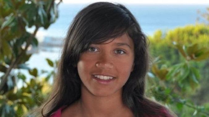فتاة بريطانية تنقذ ثمانية أشخاص بالتبرع بأعضائها