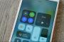 iOS 11 لا يطفئ الواي فاي والبلوتوث فعلياً من مركز التحكم