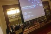 ورشة عمل : الأردن متقدم إقليميا في البنية التحتية للأنترنت وصناعة المحتوى