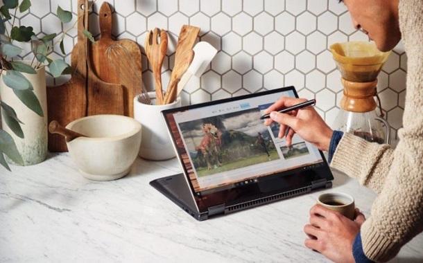 مايكروسوفت تحدد 17 أكتوبر المقبل موعدا لإطلاق تحديث ويندوز 10 القادم