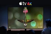 المعلومات الكاملة عن منصة التلفاز الجديدة Apple TV 4K