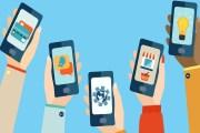 نصائح مهمة لمطوري تطبيقات الهاتف المتنقل