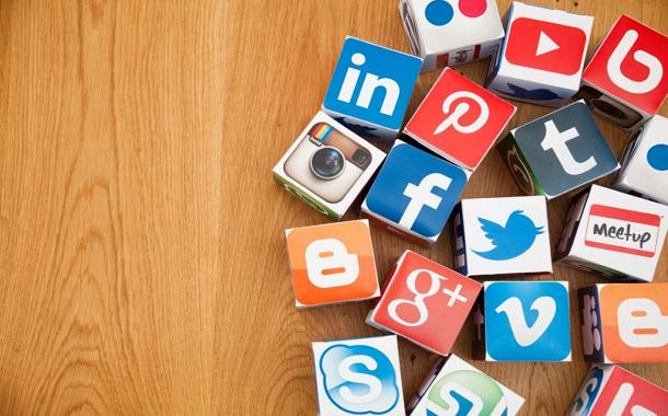 6 نماذج أردنية طوعت منصات التواصل الاجتماعي لإفادة المجتمع بمختلف القطاعات- صور