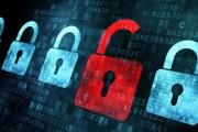 5 نصائح لتوعية موظفيكم بشأن تدابير الأمن الإلكتروني