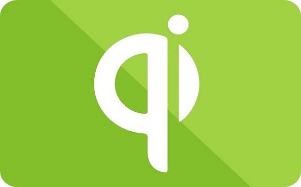 """ما هو معيار """"Qi Wireless"""" للشحن اللاسلكي ؟"""