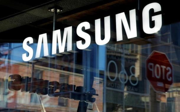 سامسونج تطلق برنامج مكافآت الثغرات لحماية مستخدمي هواتفها