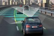 كيف سيُضيف تحالف عالمي جديد على صناعة السيارات الذكية في المُستقبل ؟
