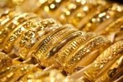 أسعار الذهب تستقر لأسبوعين على التوالي