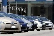 ارتفاع أسعار المحروقات يزيد التخليص على سيارات الهايبرد 21 %
