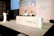 شمس دبي تربط 453 نظاما شمسيا بشبكة الكهرباء