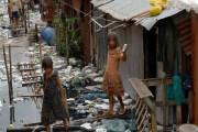 دراسة: التلوث سبب ملايين الوفيات في العالم