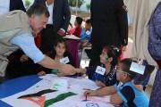 زيارة الملك للمشارع: توجيه رسالة للمسؤول بالنزول إلى الميدان
