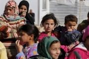 11 ألف طفل سوري يعمل بالمملكة