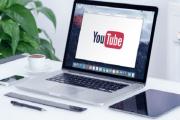 5 مواقع قد لا تعرفها لتصفح يوتيوب بطريقة مبتكرة