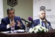 الفاخوري: الأردن ينتهج سياسات متوازنة تقوم على الإصلاح الشامل