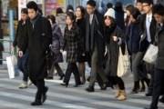 تغريم شركة يابانية بسبب وفاة موظفة جراء العمل الإضافي